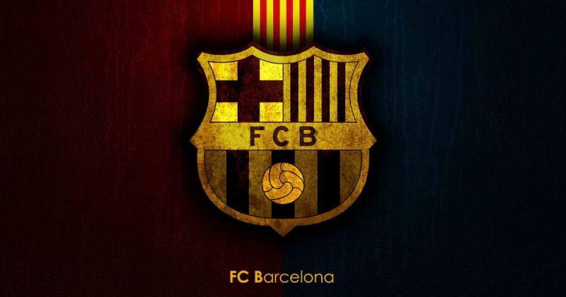 Финт для Месси, или Как Барселона вписывается в фэйр-плей
