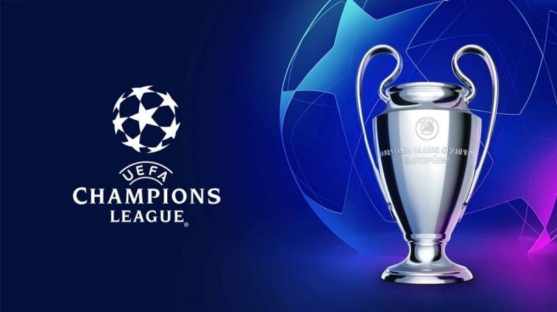 Украинский клуб уже выигрывает у своего соперника в Лиге чемпионов 45 млн евро