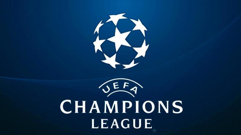 Лига чемпионов. Стали известны все пары третьего отборочного раунда