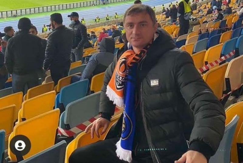 Андрей Воробей: Результат матча с Финляндией показал, что Петраков был прав