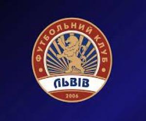 Львов подписал хавбека с одесскими корнями