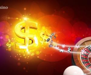 Почему стоит играть на деньги в онлайн-клубе Изи Джой