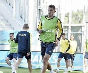 Кривцов: На чемпионате Европы нет слабых команд
