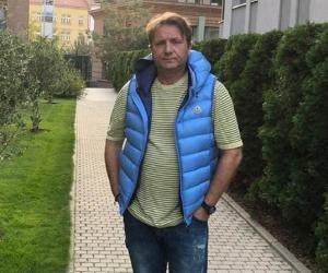 Вячеслав Заховайло: Игра с Северной Македонией мне не понравилась. На второй тайм вышла банда пижонов. Стыд и срам