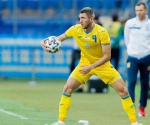 Кривцов — о матче с Австрией: Деньги в футбол не играют