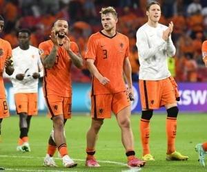 Северная Македония - Нидерланды. Анонс и прогноз на матч Евро-2020 на 21.06.2021