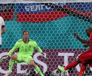 Россия – Дания прогноз и ставки на матч 21.06.2021