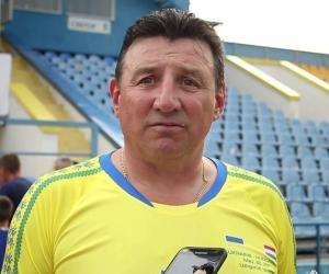 Иван Гецко: Мне бы хотелось, чтобы у Селезнева получилось закрыть рот своим критикам